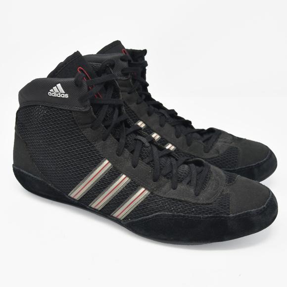 nike air max ultra les souliers souliers souliers qui prime les baskets | Une Performance Fiable  | Qualité Fiable  c8b3d4